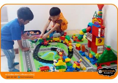 13-lego-creativitylab