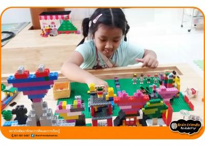 18-lego-creativitylab