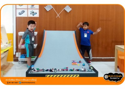 2-lego-creativitylab