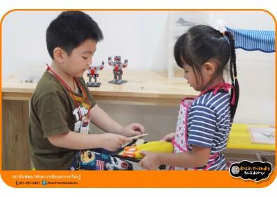 5-lego-creativitylab