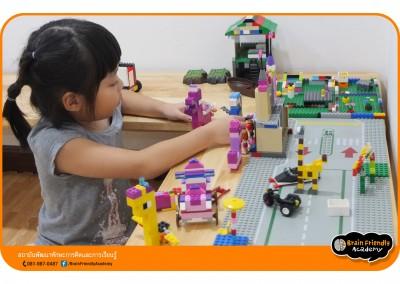 6-lego-creativitylab