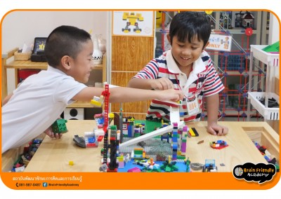 7-lego-creativitylab