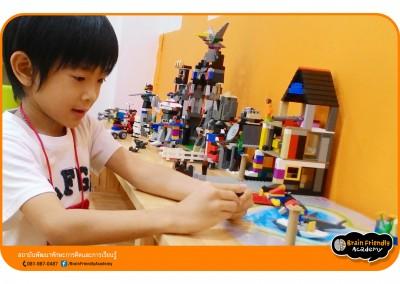 9-lego-creativitylab
