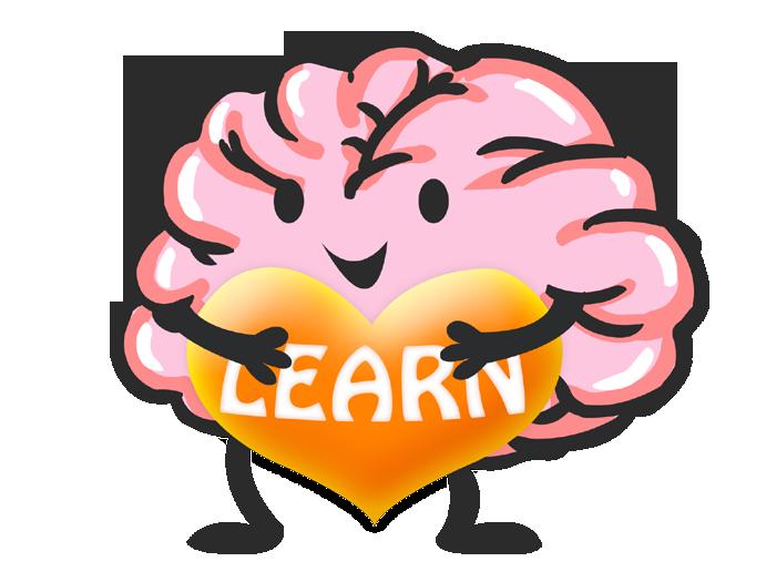 การเรียนรู้แบบ brainfriendly ที่เป็นมิตรกับสมอง